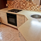 kitchen_17_01_on