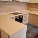 kitchen_18_01_on