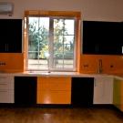 kitchen_18_01_on_1