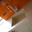 kitchen_18_03_on_0