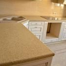 kitchen_19_01_on_0