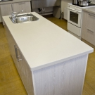 kitchen_20_01_on