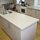 kitchen_20_02_on