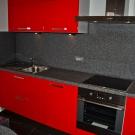 kitchen_22_01_on_0