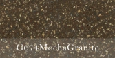 G074MochaGranite