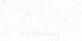 G113Iceberg