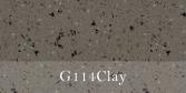 G114Clay