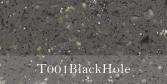 T001BlackHole
