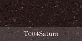 T004Saturn
