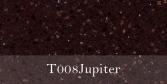 T008Jupiter