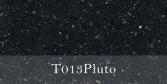 T013Pluto