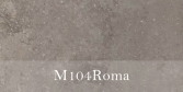 M104Roma