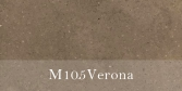 M105Verona