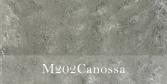 M202Canossa