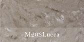M203Lucca