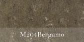 M204Bergamo