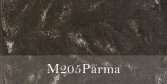 M205Parma