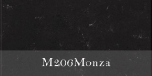 M206Monza