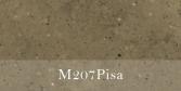 M207Pisa