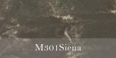M301Siena