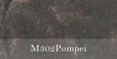 M302Pompei