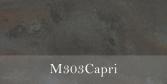 M303Capri