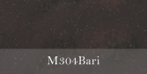 M304Bari