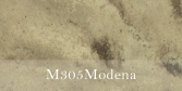 M305Modena