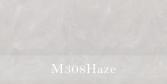 M308Haze
