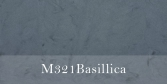 M321Basillica