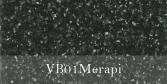 VB01Merapi
