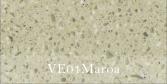 VE04Maroa