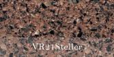 VR21Steller