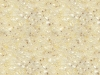 g046-marron-quartz