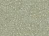 g064-poliage-quartz