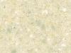 g058-moonscape-quartz