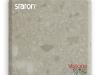 staron08talustl385luna