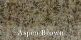 Aspen_Brown