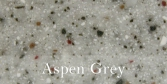 Aspen_Grey