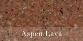 Aspen_Lava