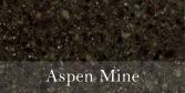 Aspen_Mine