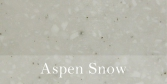 Aspen_Snow