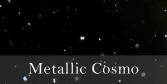 Metallic_Cosmo