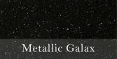 Metallic_Galax