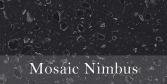 Mosaic_Nimbus