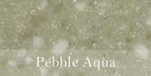 Pebble_Aqua