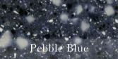 Pebble_Blue