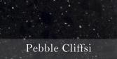 Pebble_Cliffsi