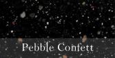 Pebble_Confett