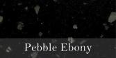 Pebble_Ebony